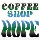 coffee shop hope