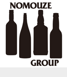 NOMOUZE GROUP